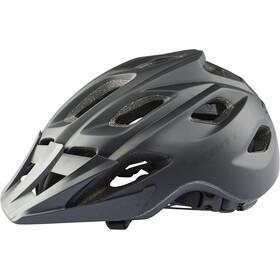 axant MTB Comp Helmet black